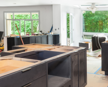 how-to-survive-a-kitchen-remodel