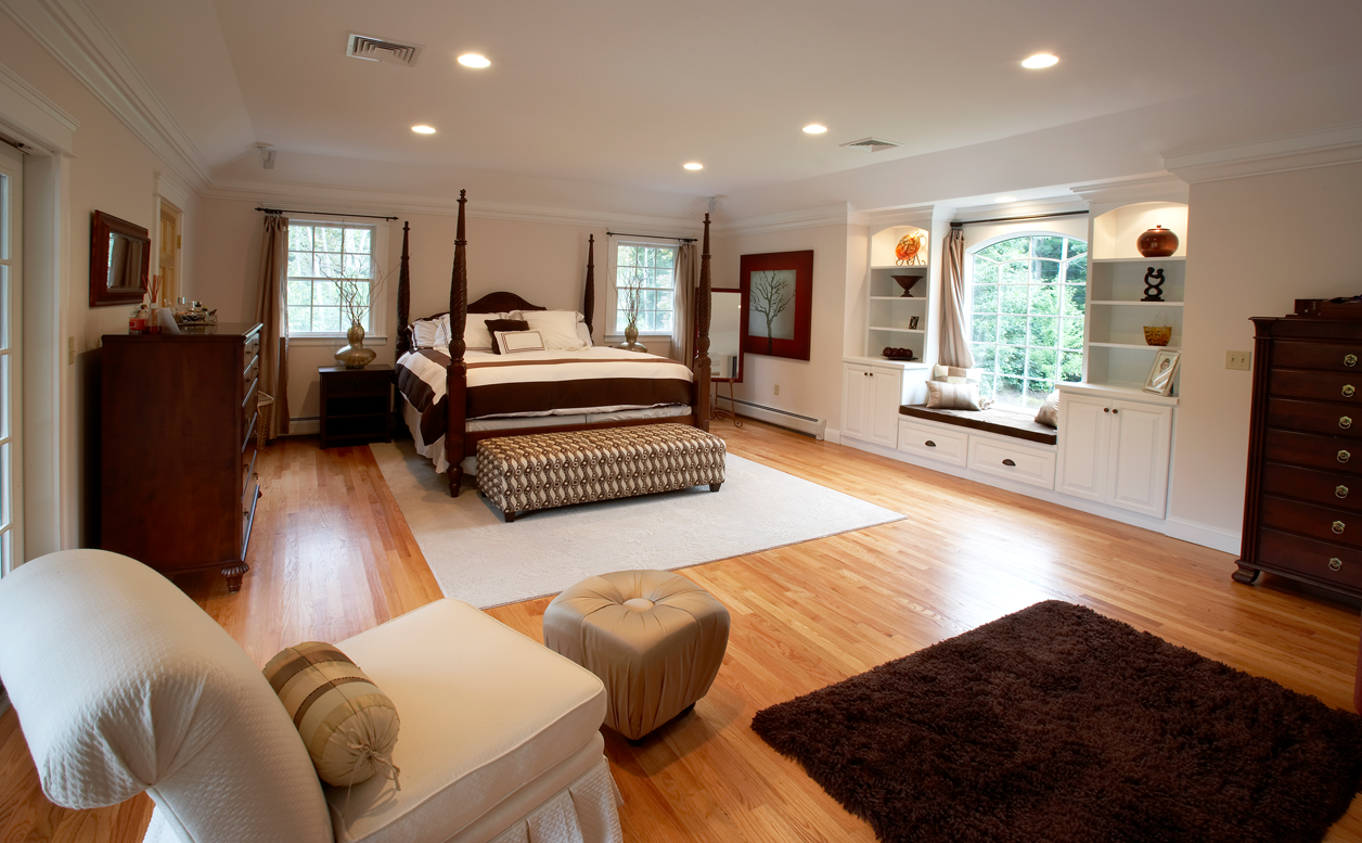Home Additions and Renovations | Worcester, MetroWest, Middlesex MA