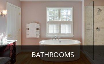 bathroom-remodeling-v2