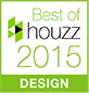 best-of-houzz-design