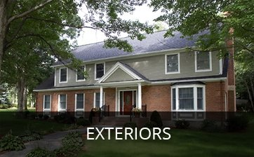 exterior-remodeling