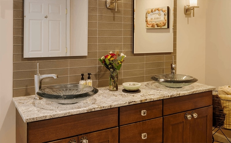 Blog Home Remodeling Trends Harvey Remodeling Extraordinary Bathroom Remodel Boston Creative