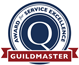 guildmaster-thegem-testimonial
