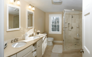Bathroom Remodel Boston MA