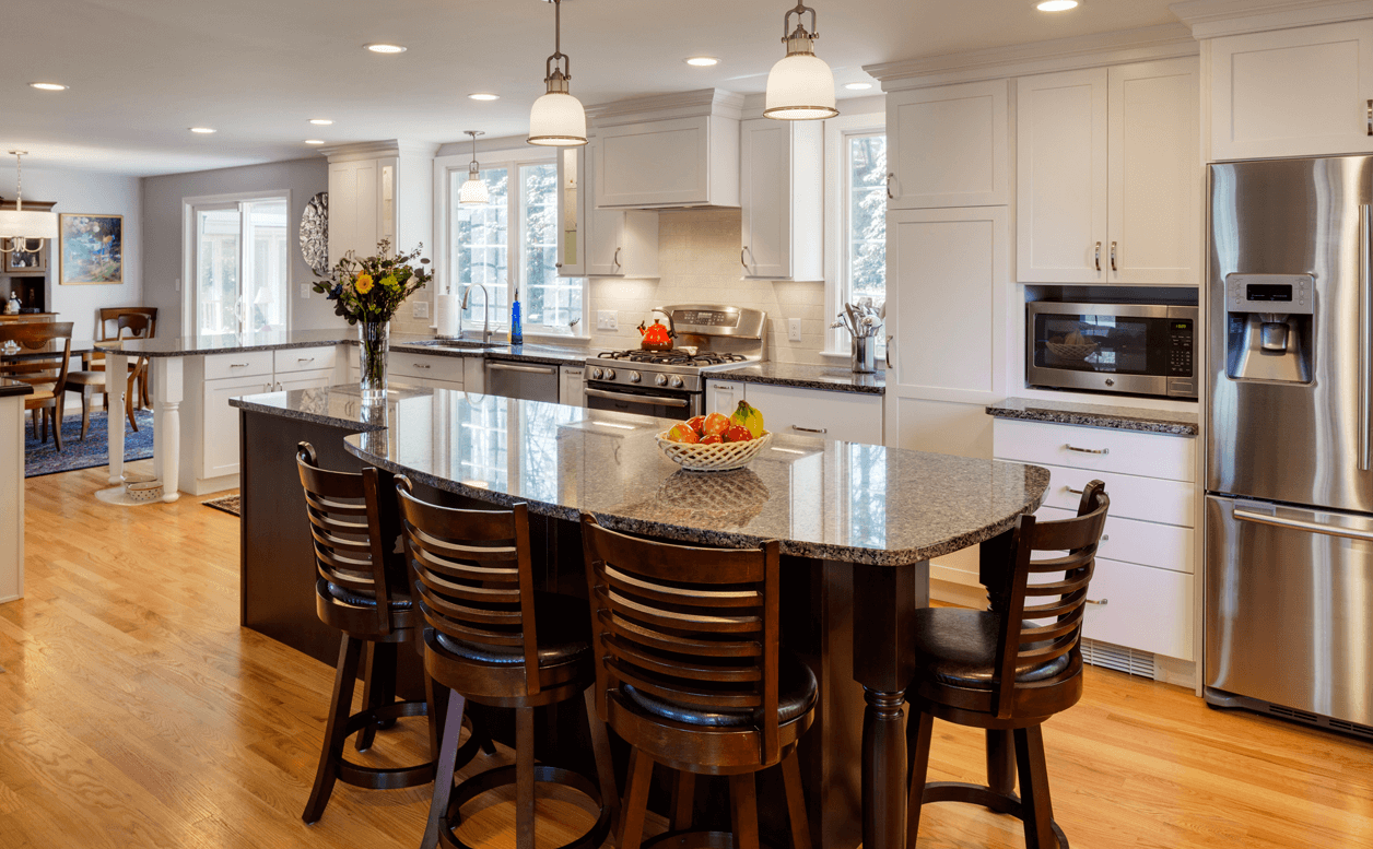 kitchen design worcester kitchen remodeling worcester metrowest middlesex 424