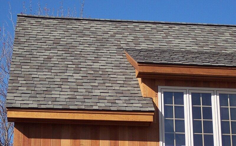 Roof Repair Amp Replacement Why Choose Harvey Remodeling