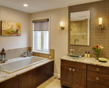 tips-for-remodeling-a-bathroom