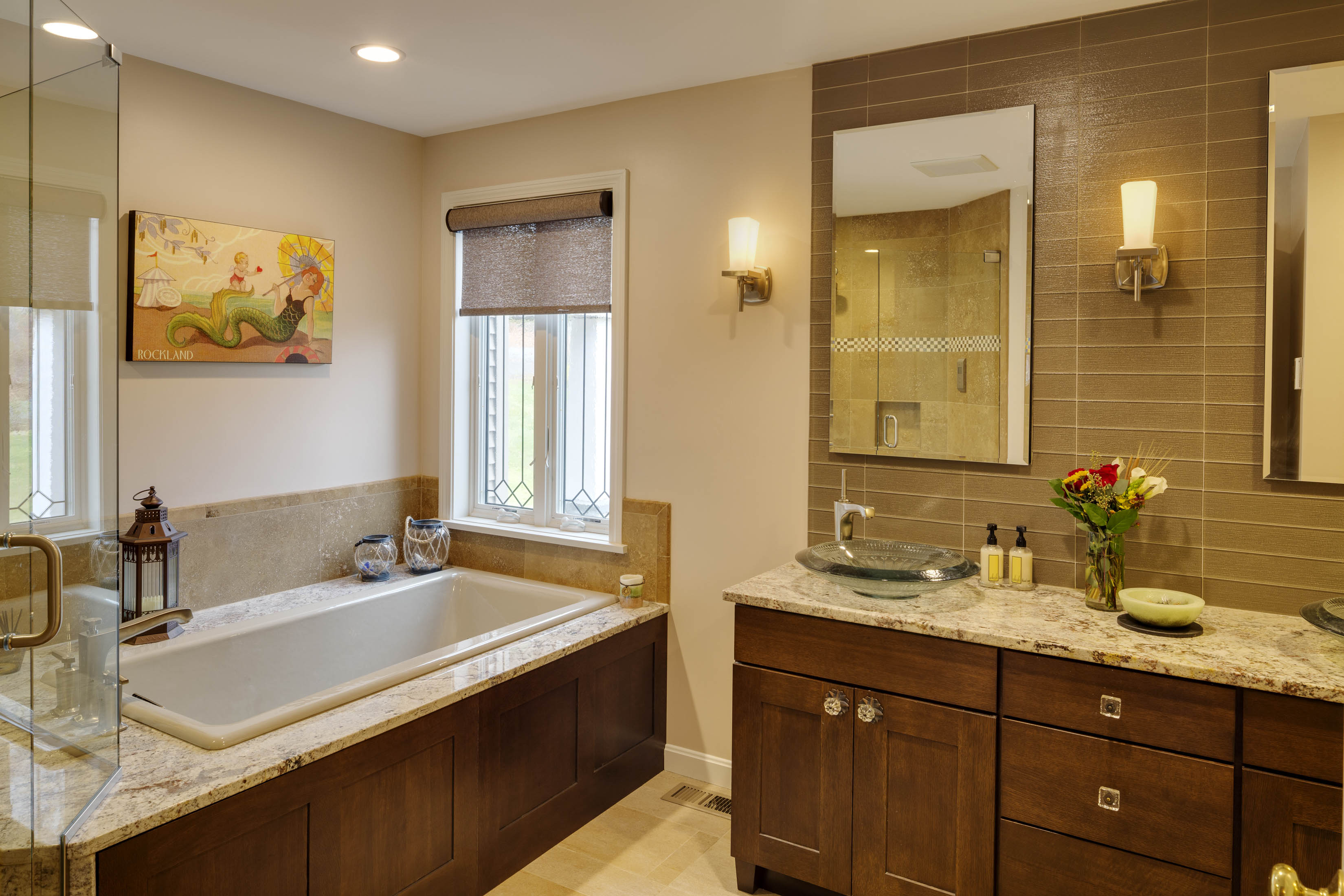Bathroom showrooms shrewsbury - 5 Professional Tips For Remodeling A Bathroom