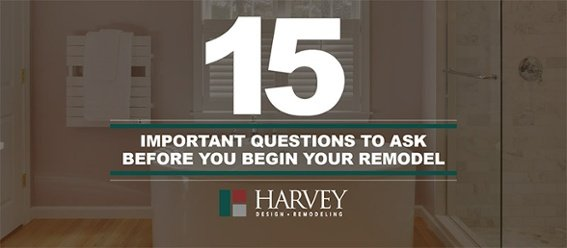 Harvey-Remodeling-15-Questions-Before-You-Remodel-WhitePaper-final-1.jpg