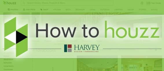 how-to-houzz-header.jpg