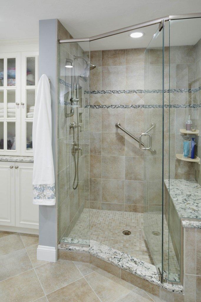 Bathroom Remodel Newton MA - Bathroom remodeling solutions
