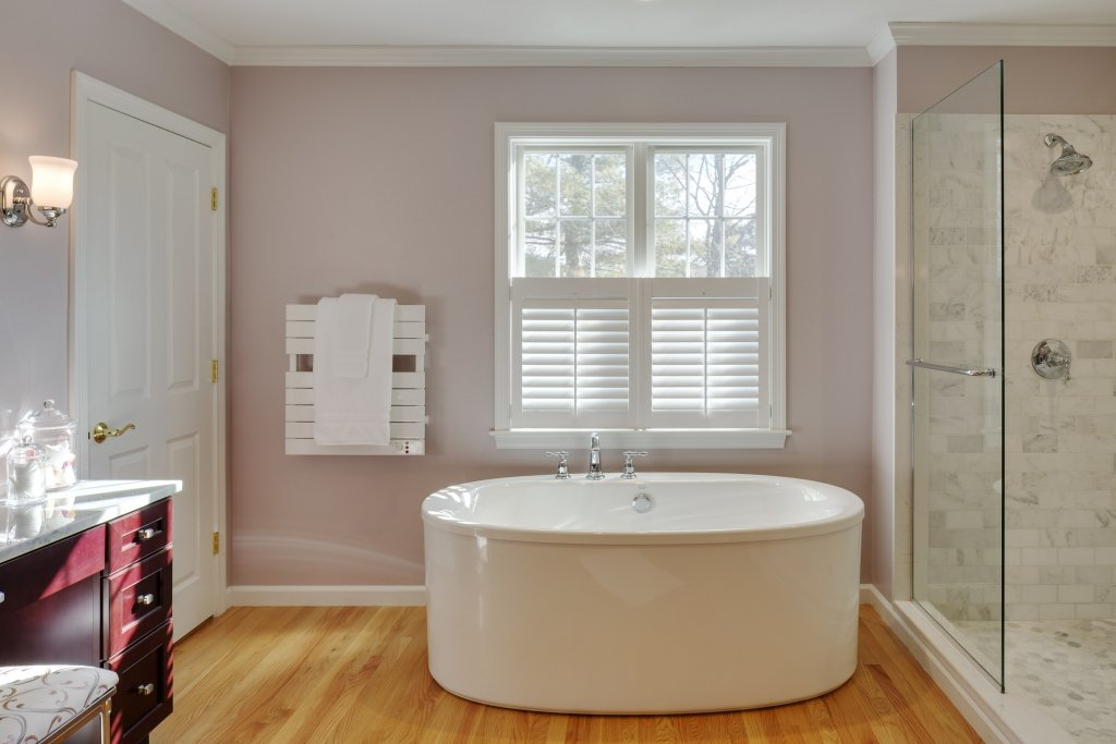 Bathroom Remodeling Contractors Shrewsbury MA Best Bathroom Remodel Contractors Model