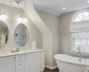 Upton-Bath-A-Lights-On-2-thegem-blog-default