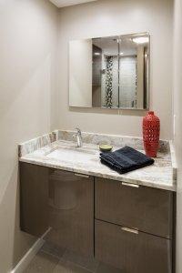 Bathroom Remodel Southborough MA