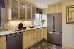 Kitchen Remodeling Wellesley MA