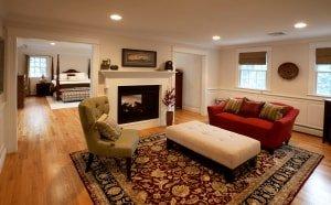 Home Renovation Boston MA