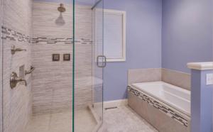 Bathroom Renovations Wellesley MA