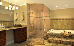 Bathroom Remodeling Wellesley MA