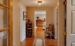 Home Remodeling Newton MA