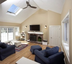 Home Renovation Southborough MA