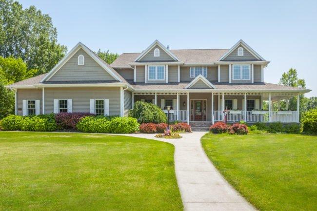 Home Remodeling Company Marlborough MA