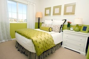 Is Adding a Bedroom a Good Investment?