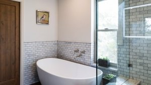 Why Should You Remodel Your Bathroom? Grafton MA